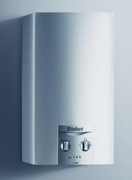calentador atomag mini 11 litros